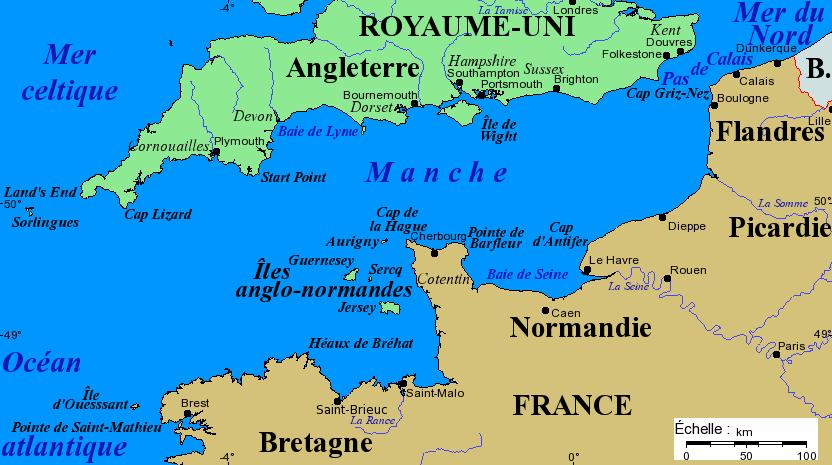 http://fr.academic.ru/pictures/frwiki/67/Carte_de_la_Manche.png