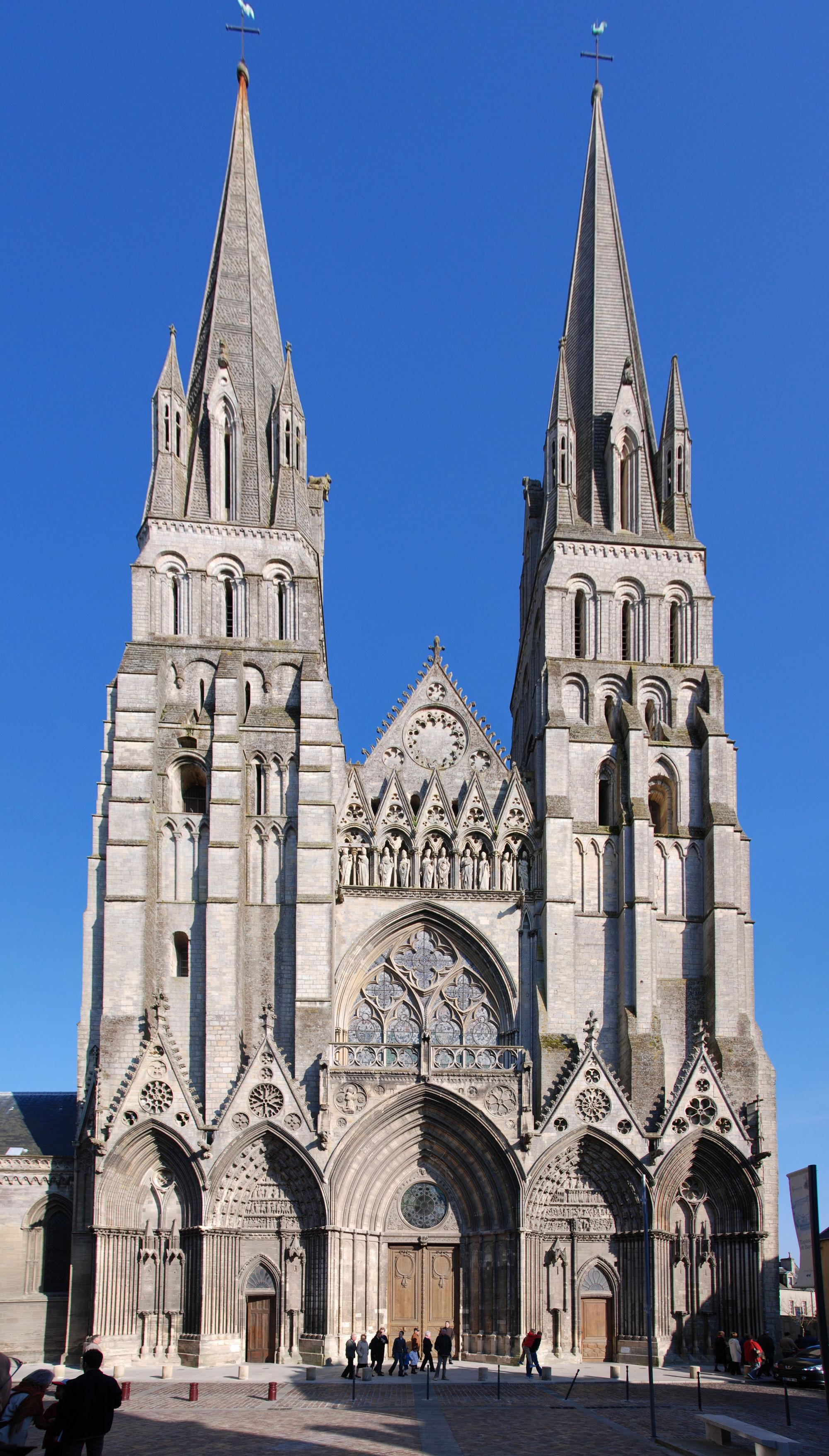 Peinture Centre Ville Rouen