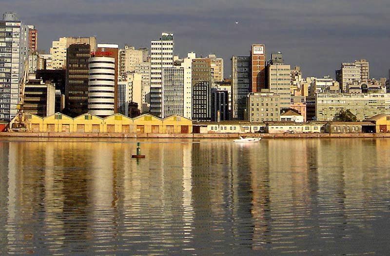 Porto alegre - Horaires piscine toulon port marchand ...