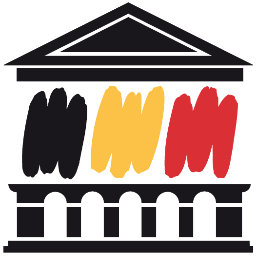 Chambre des repr sentants de belgique for Chambre de representants de belgique