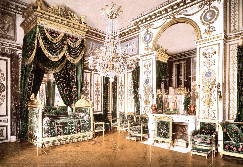 chateau de fontainebleau. Black Bedroom Furniture Sets. Home Design Ideas