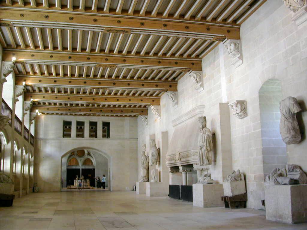 chateau de pierrefonds dscn2415jpg - Chateau De Pierrefonds Mariage