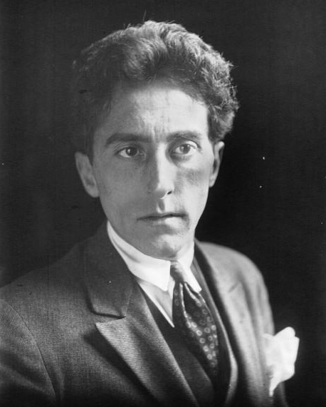Jean Cocteau Net Worth