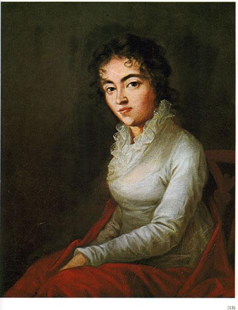 Constanze Weber Costanze_Mozart_by_Lange_1782