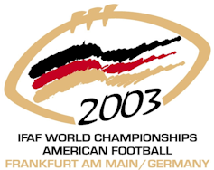Coupe du monde de foot US 2003.png