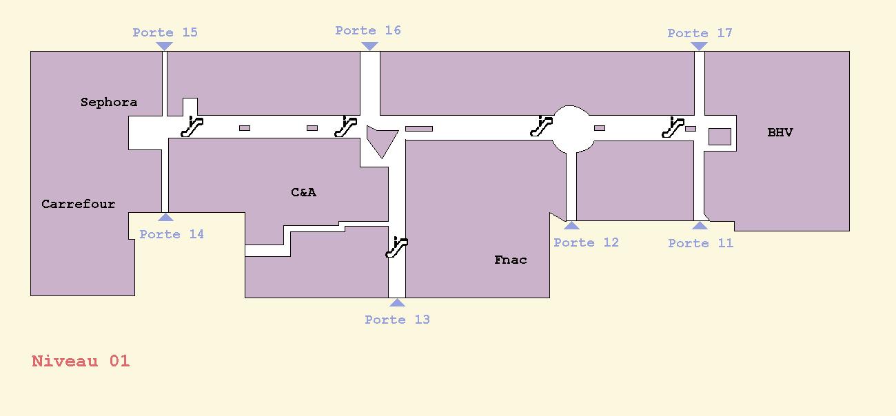 cr teil soleil. Black Bedroom Furniture Sets. Home Design Ideas