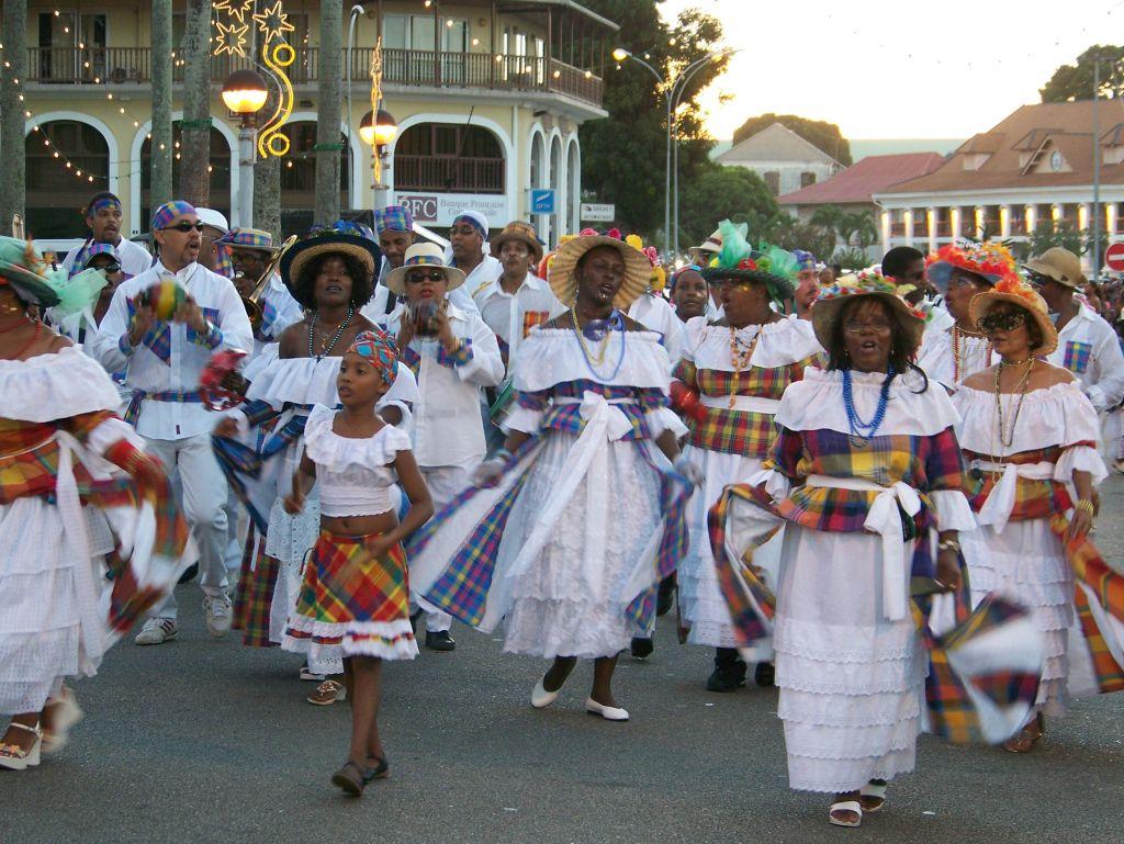 Louisiana Creole people  Wikipedia