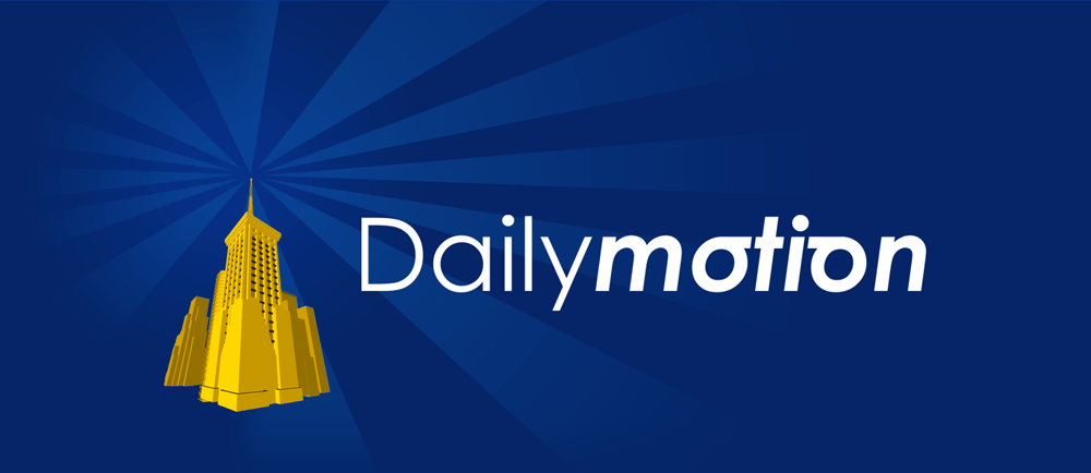 Chaîne dailymotion Dailymotion_%28logo%29