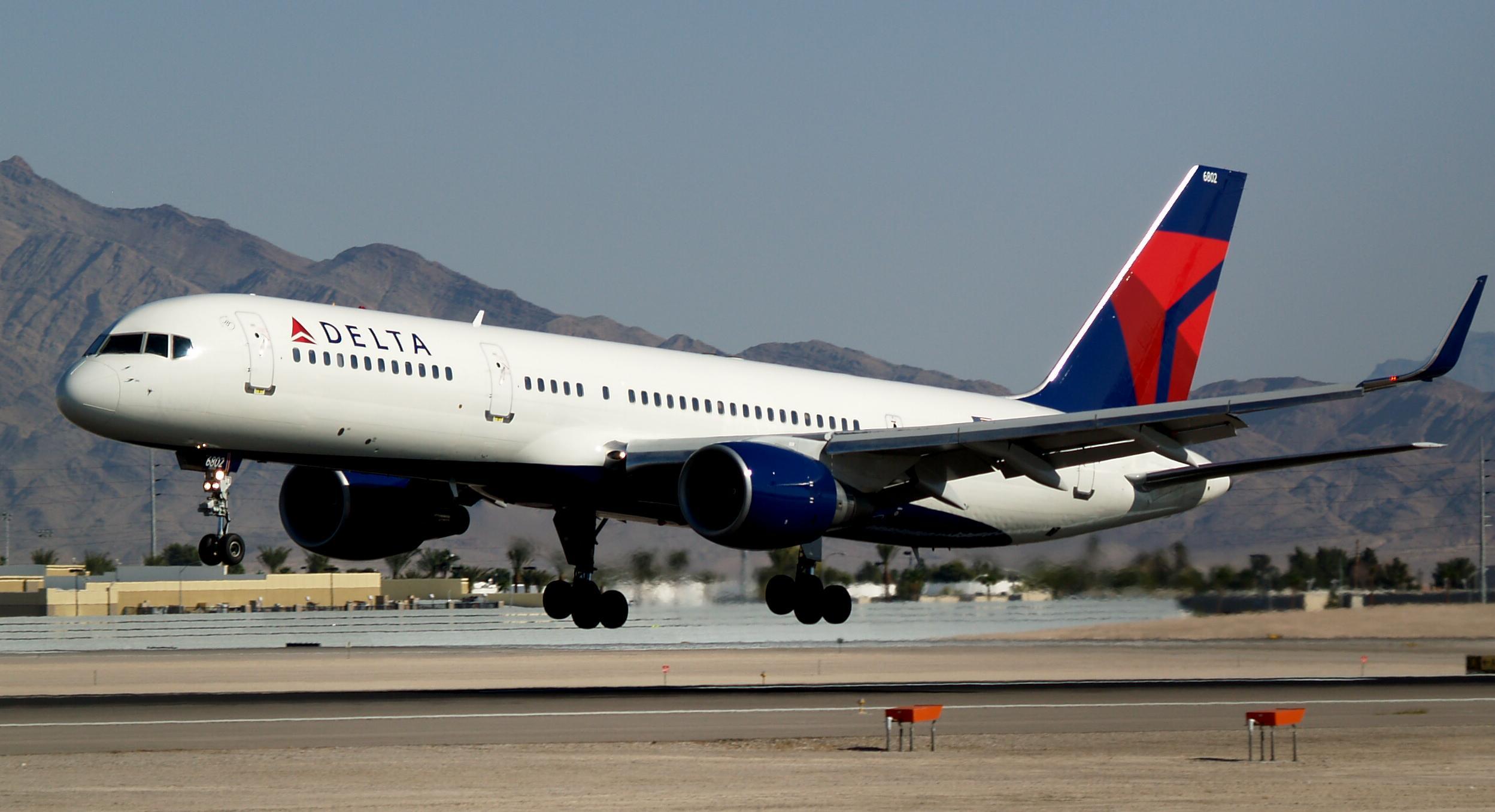 AIRCRAFT MRO CAPABILITIES