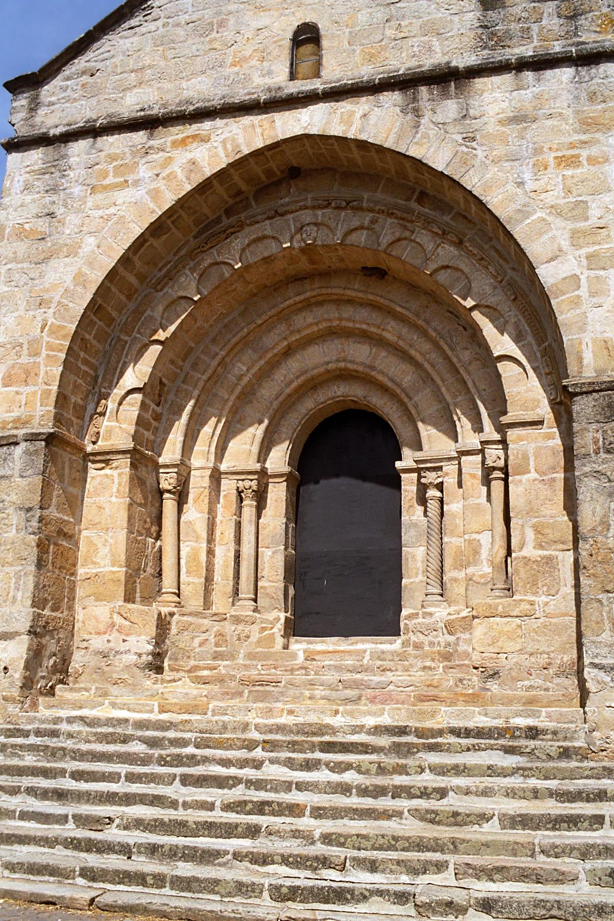 Polylob e d finition c 39 est quoi for Architecture gothique definition