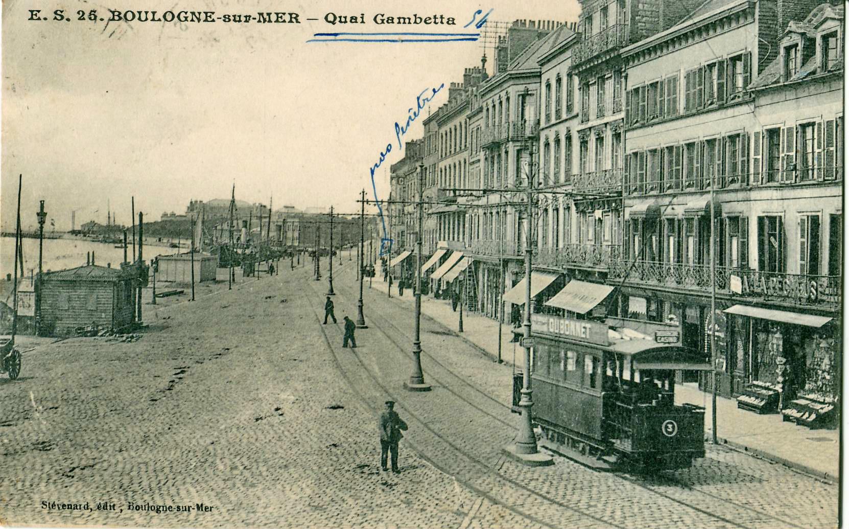 Boulogne sur mer for Salle de bain boulogne sur mer