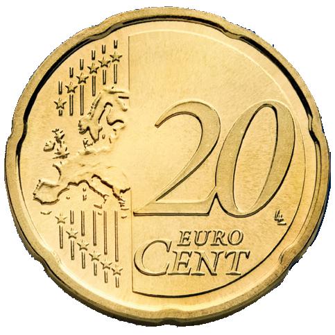 50 Cent 50 Cents In Da Club