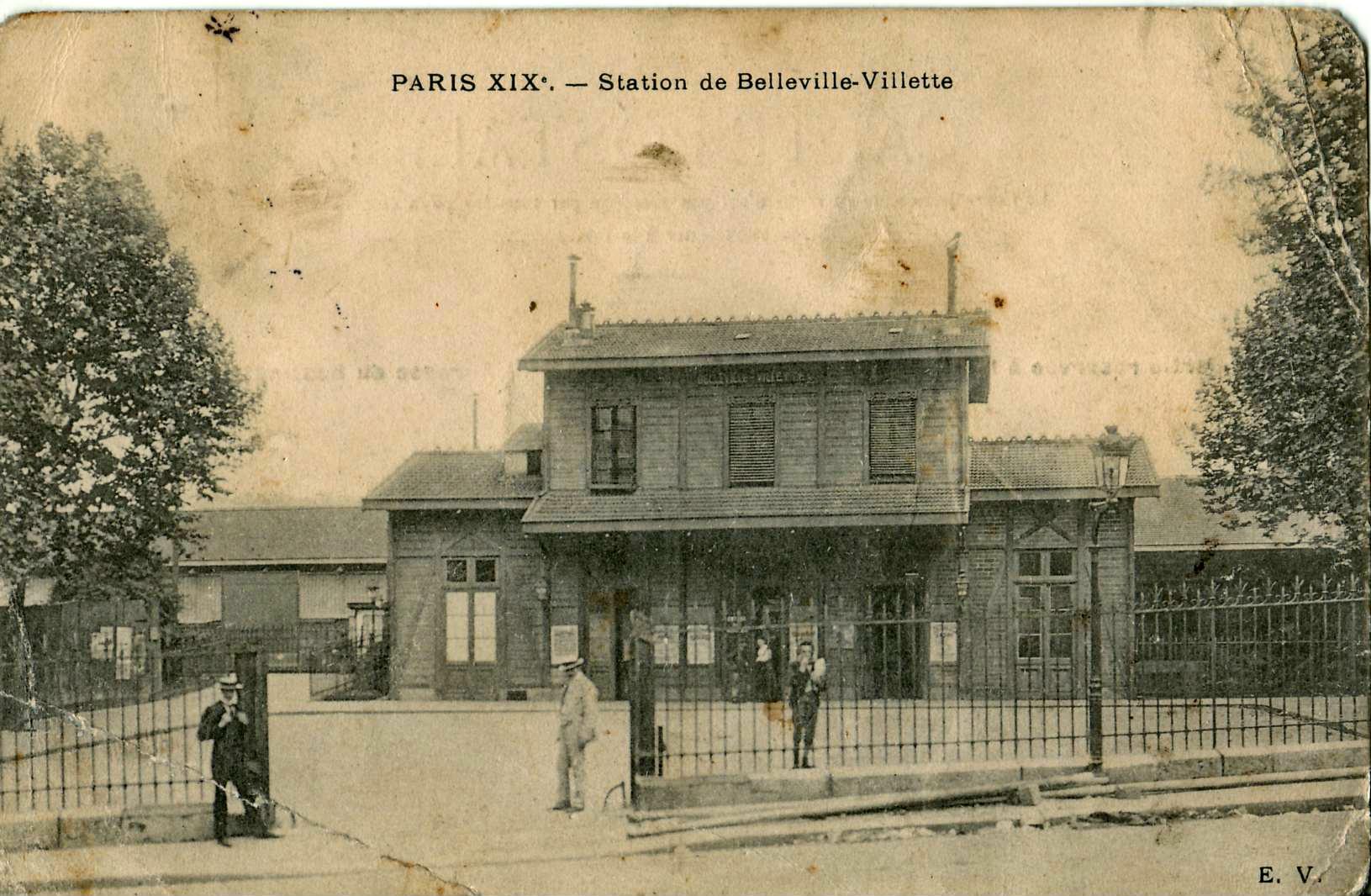 Liste des gares de paris - Trajet metro gare de lyon porte de versailles ...