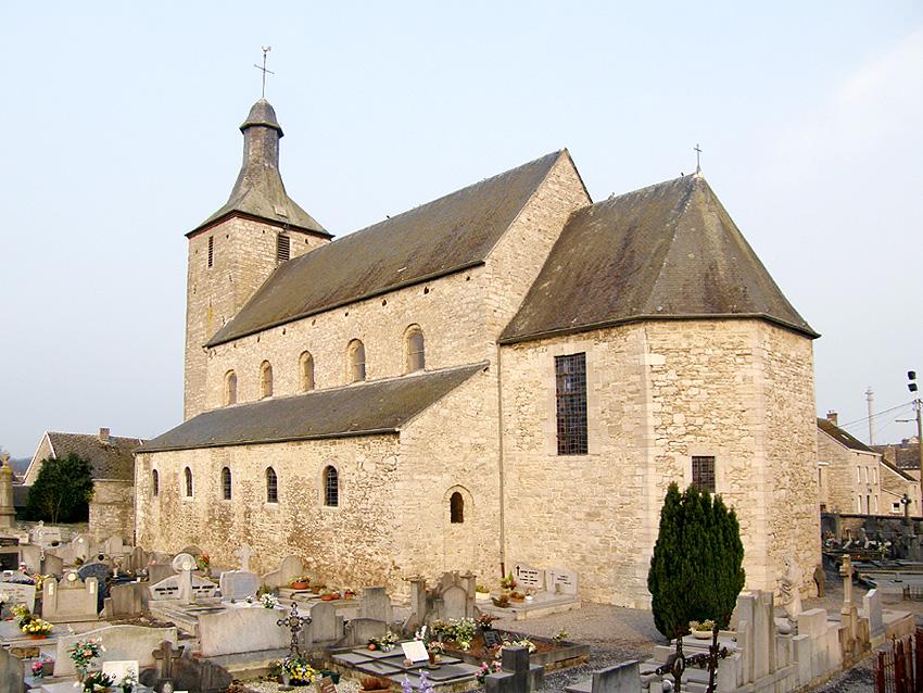 Architecture romane for Architecture romane et gothique