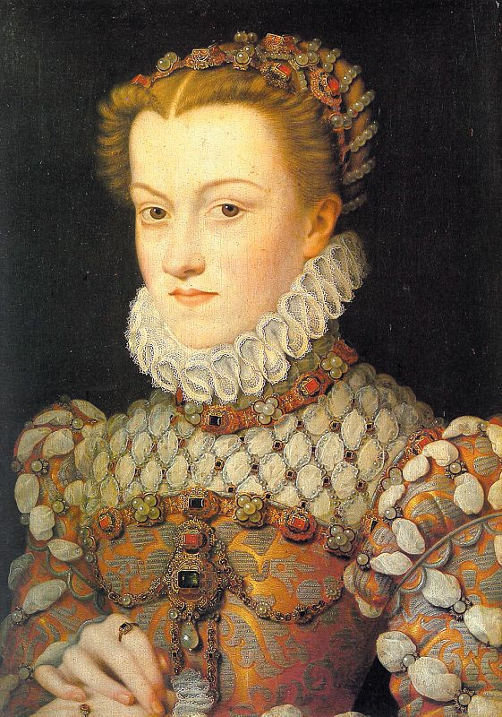http://fr.academic.ru/pictures/frwiki/69/Elisabeth_of_Austria_France1.jpg
