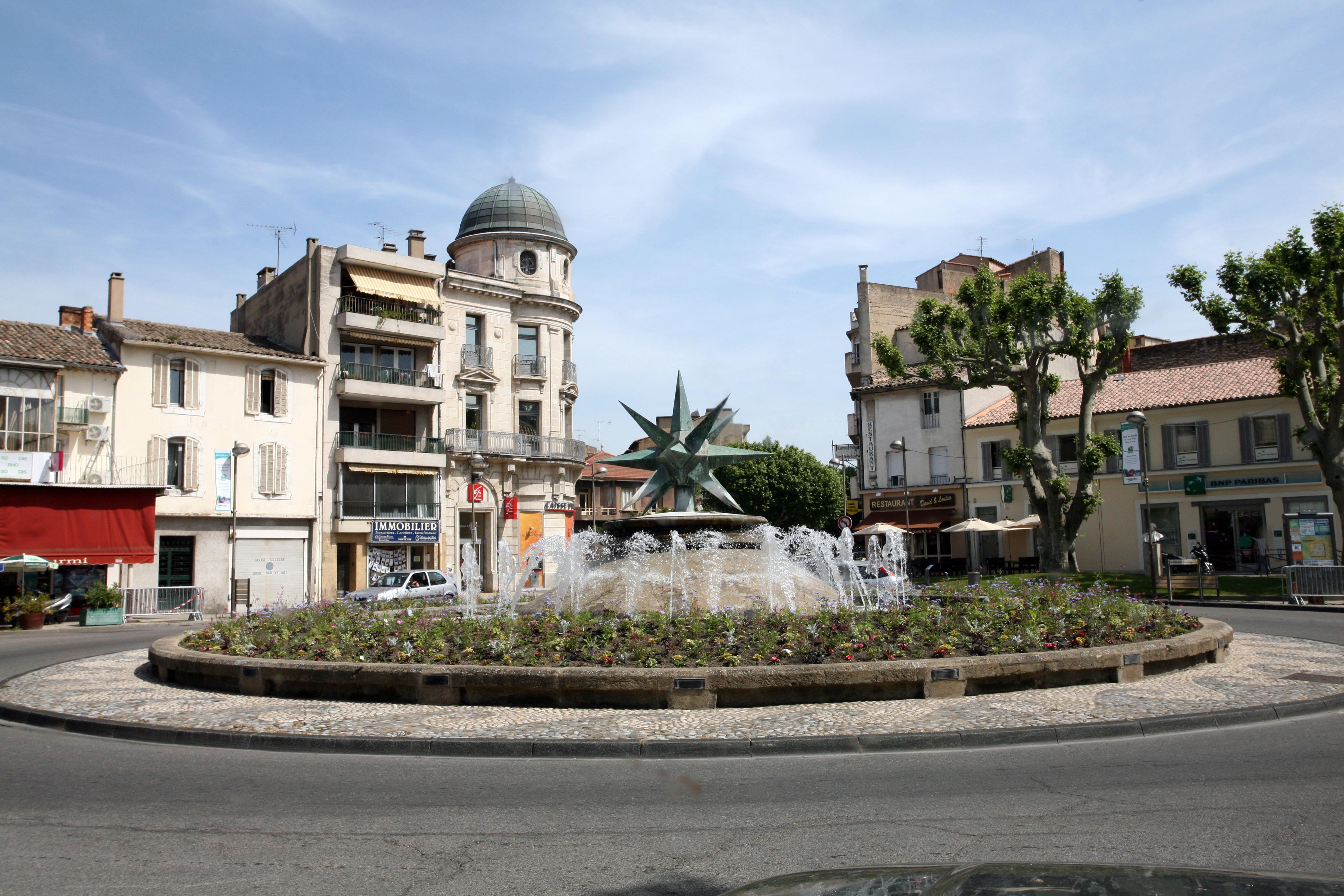 Magasin Durance Hotel De Ville Paris