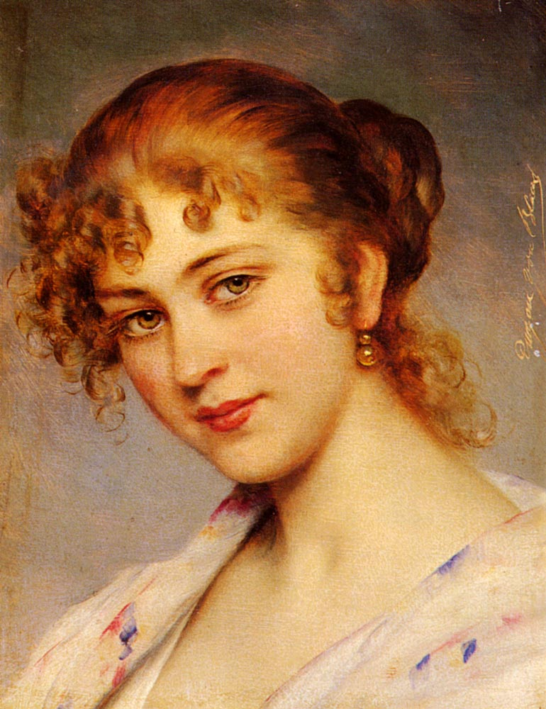 http://fr.academic.ru/pictures/frwiki/69/Eugene_von_Blaas_-_Portrait_Of_A_Young_Lady.jpg
