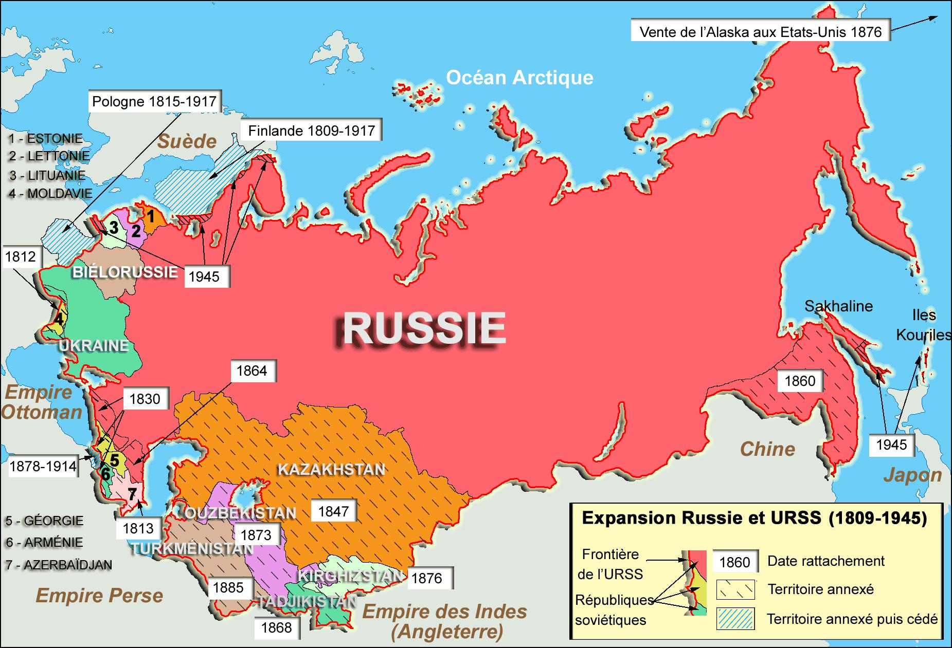 Fdration de Russie Rseau Voltaire