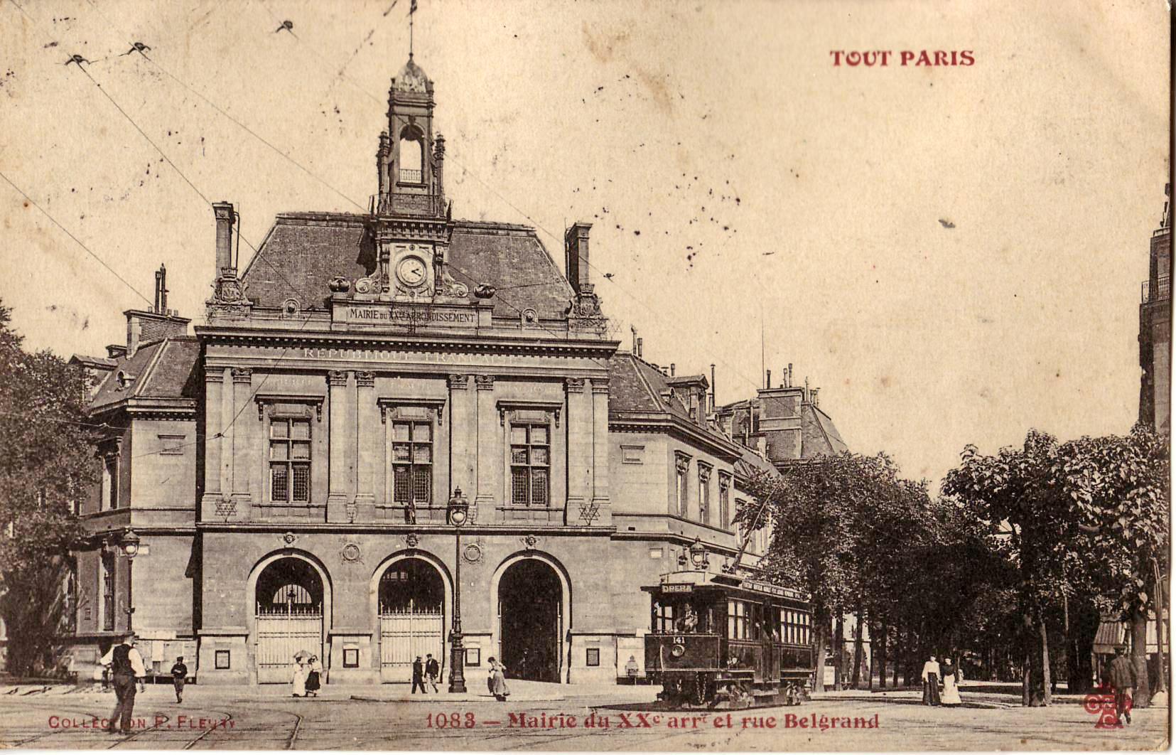 Rue De L Hotel De Ville Le Neubourg