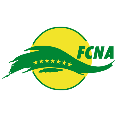 http://fr.academic.ru/pictures/frwiki/70/FC-Nantes@3.-old-logo.png