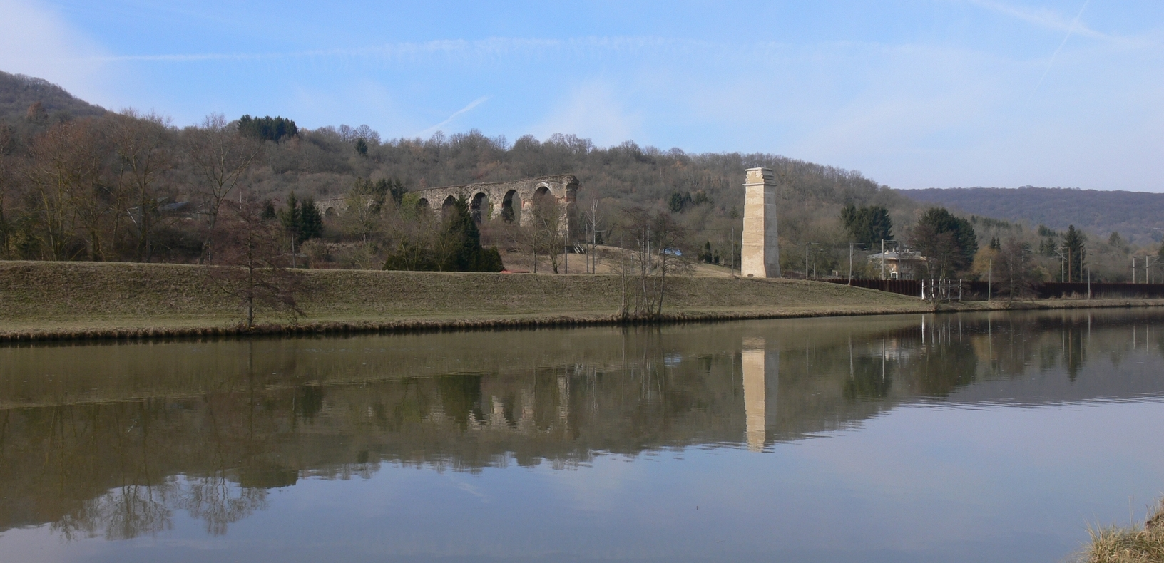 Ars sur moselle for Code postal moselle