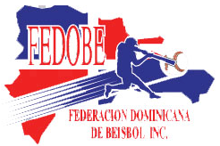 Federation dominicaine de baseball.png