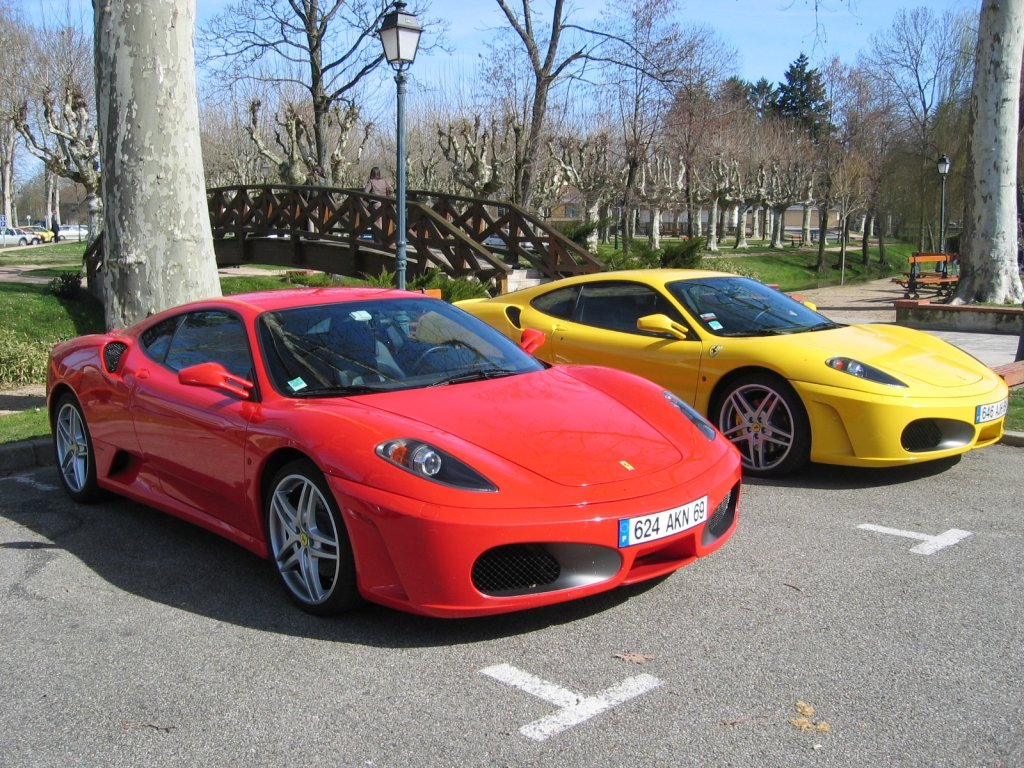 Ferrari f430 homonymie for Photographs for sale online