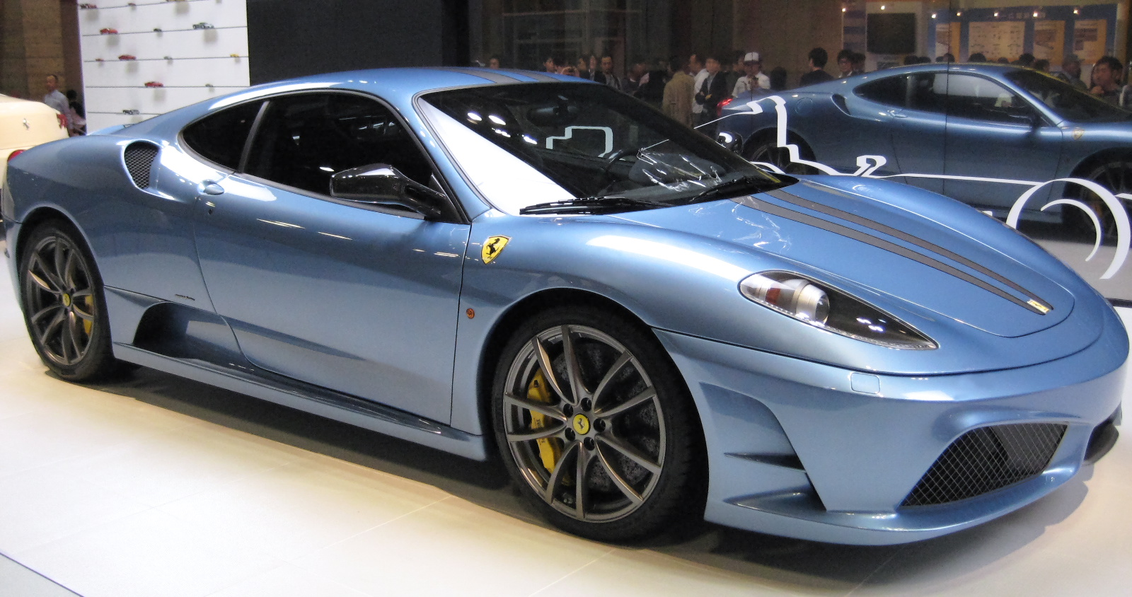 Ferrari_F430_Scuderia.JPG