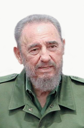 [FS]Dans La Peau De Fidel Castro [DVDRiP-FR]