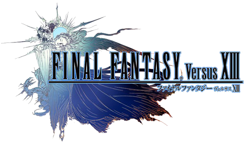 http://fr.academic.ru/pictures/frwiki/70/Final_Fantasy_Versus_XIII_Logo.png