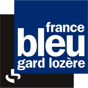 En interview sur FRANCE BLEU GARD... dans Mon actu France_Bleu_Gard_Loz%C3%A8re