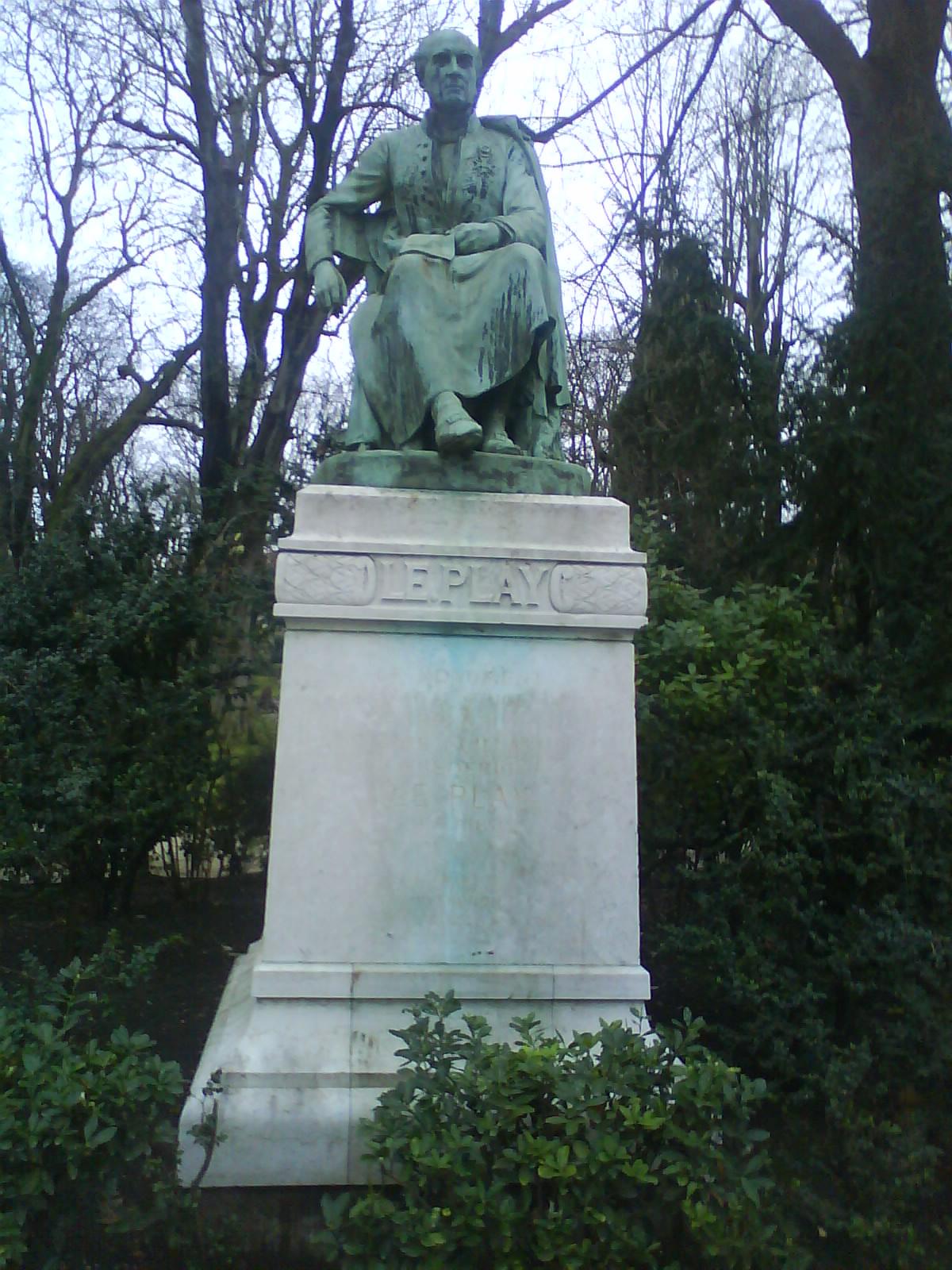 Andr joseph allar for Alexandre jardin bibliographie