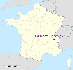 la motte chatrooms Congratulations you have found the la motte-de-galaure forum on forum jar this forum is a place where people who are interested in la motte-de-galaure come.