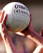 Gaelic football ball.jpg