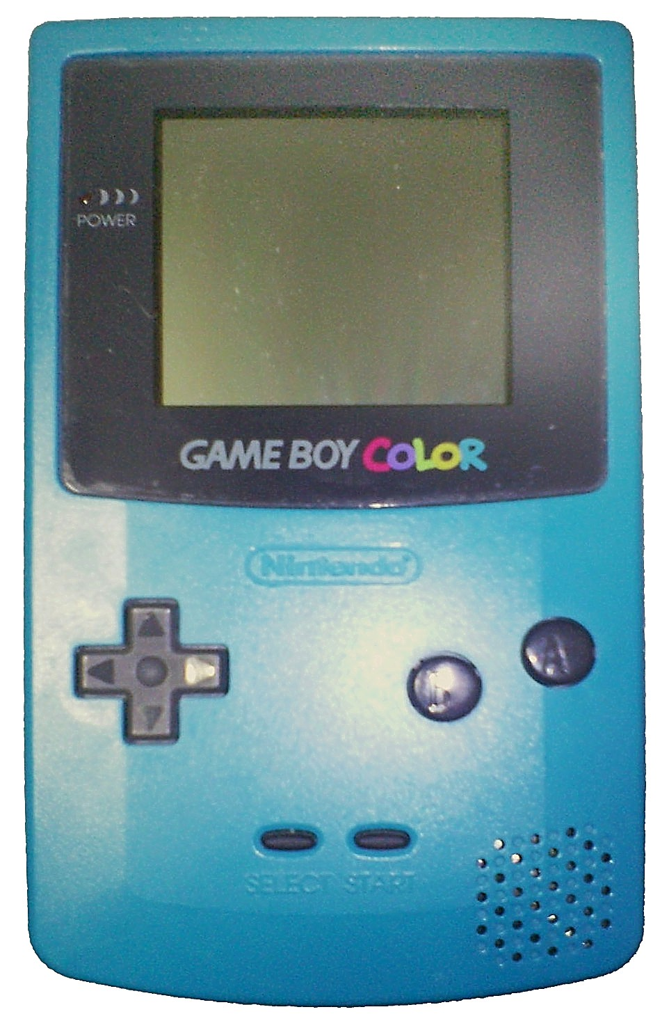 http://fr.academic.ru/pictures/frwiki/71/Game_Boy_Color.jpg