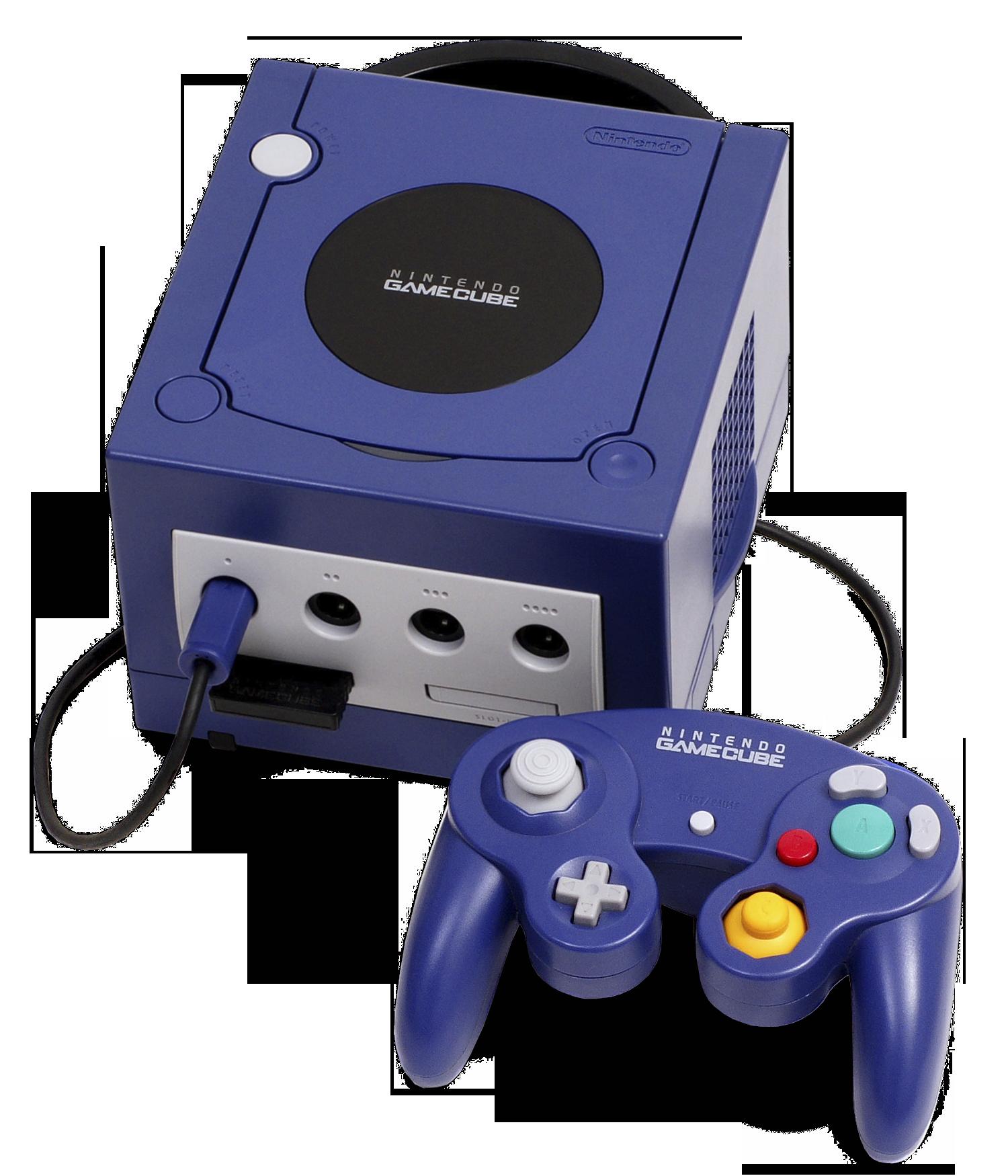 Histoire des consoles de jeux vid o de sixi me g n ration - Histoire des consoles de jeux ...