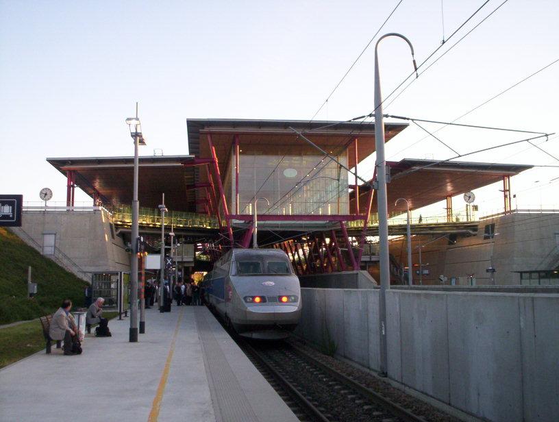 Plan Bus De Ville Narbonne Adresse
