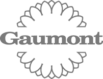 GAUMONT International