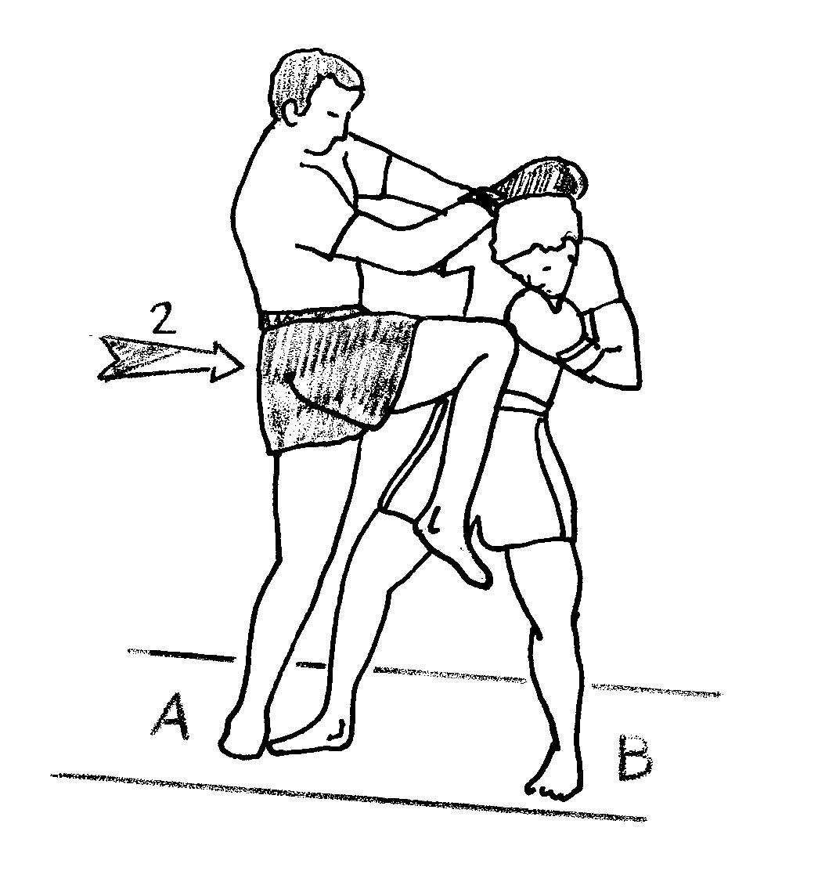 udar-sving-boks