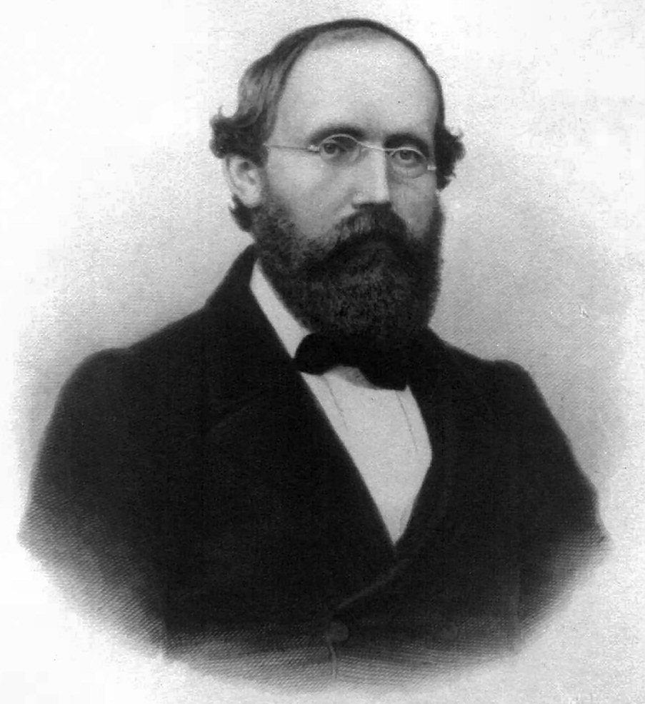 http://fr.academic.ru/pictures/frwiki/71/Georg_Friedrich_Bernhard_Riemann.jpeg