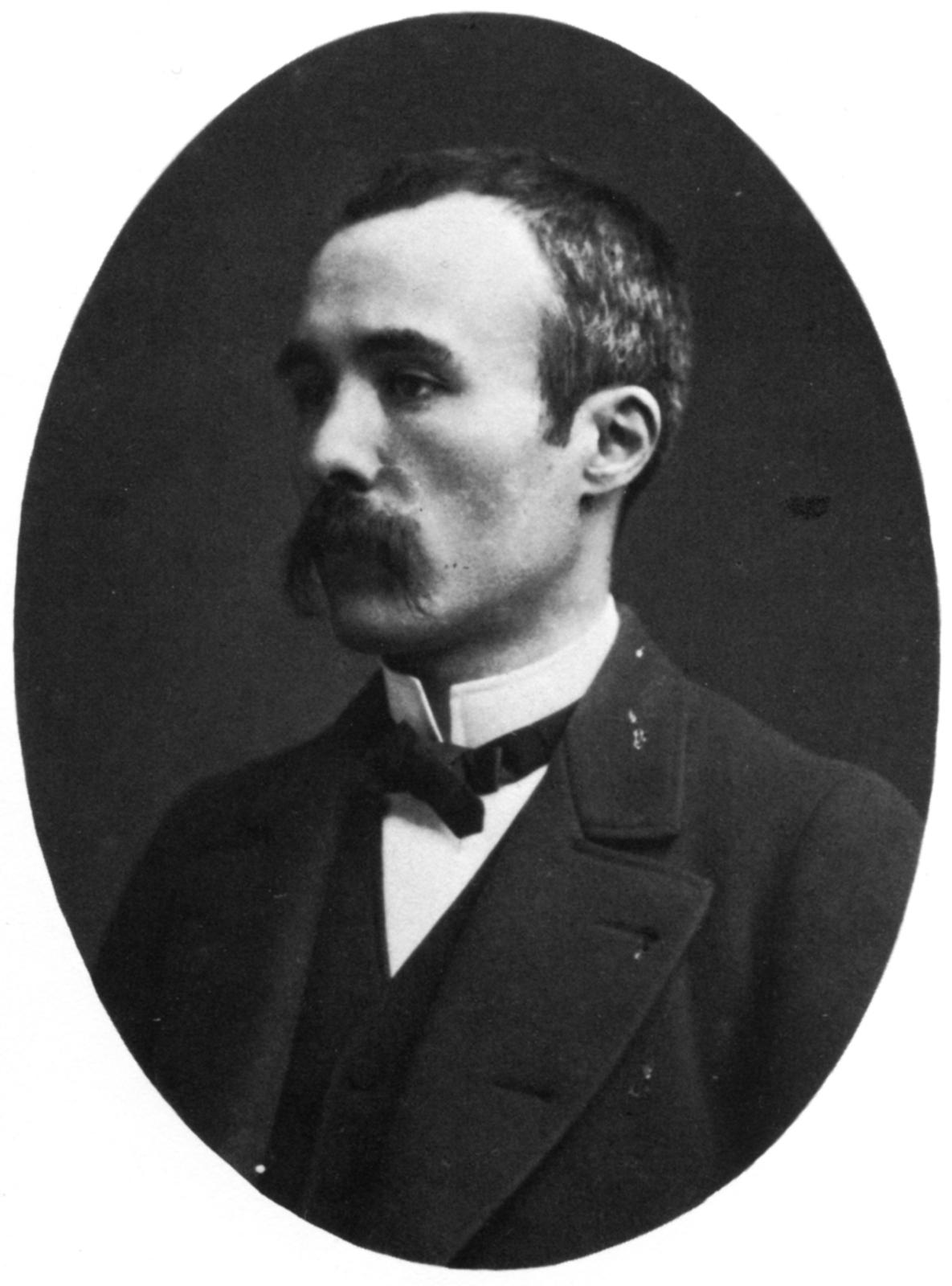 Georges_Clemenceau_Nadar.jpg