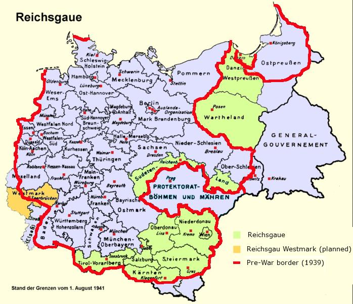 Résistance polonaise pendant la seconde guerre mondiale