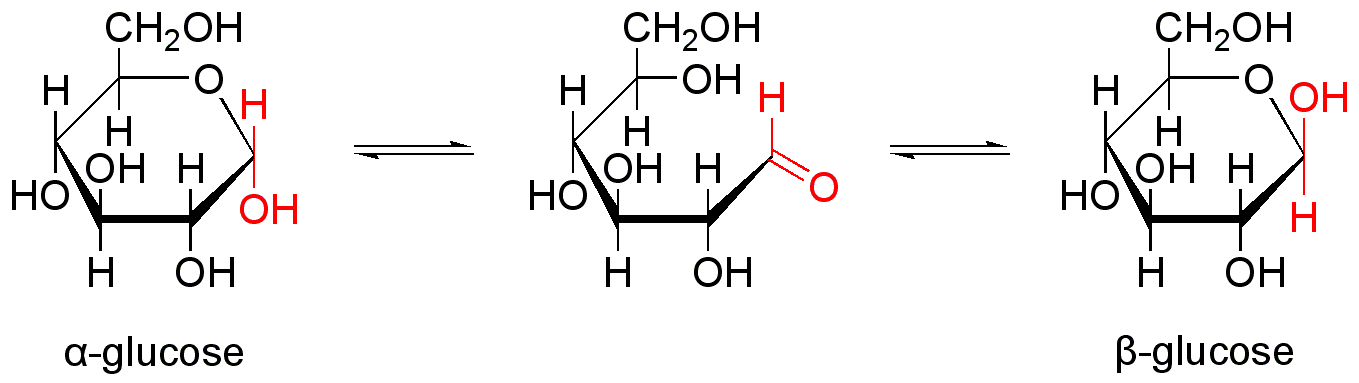 Glucose equilibrium.pn...