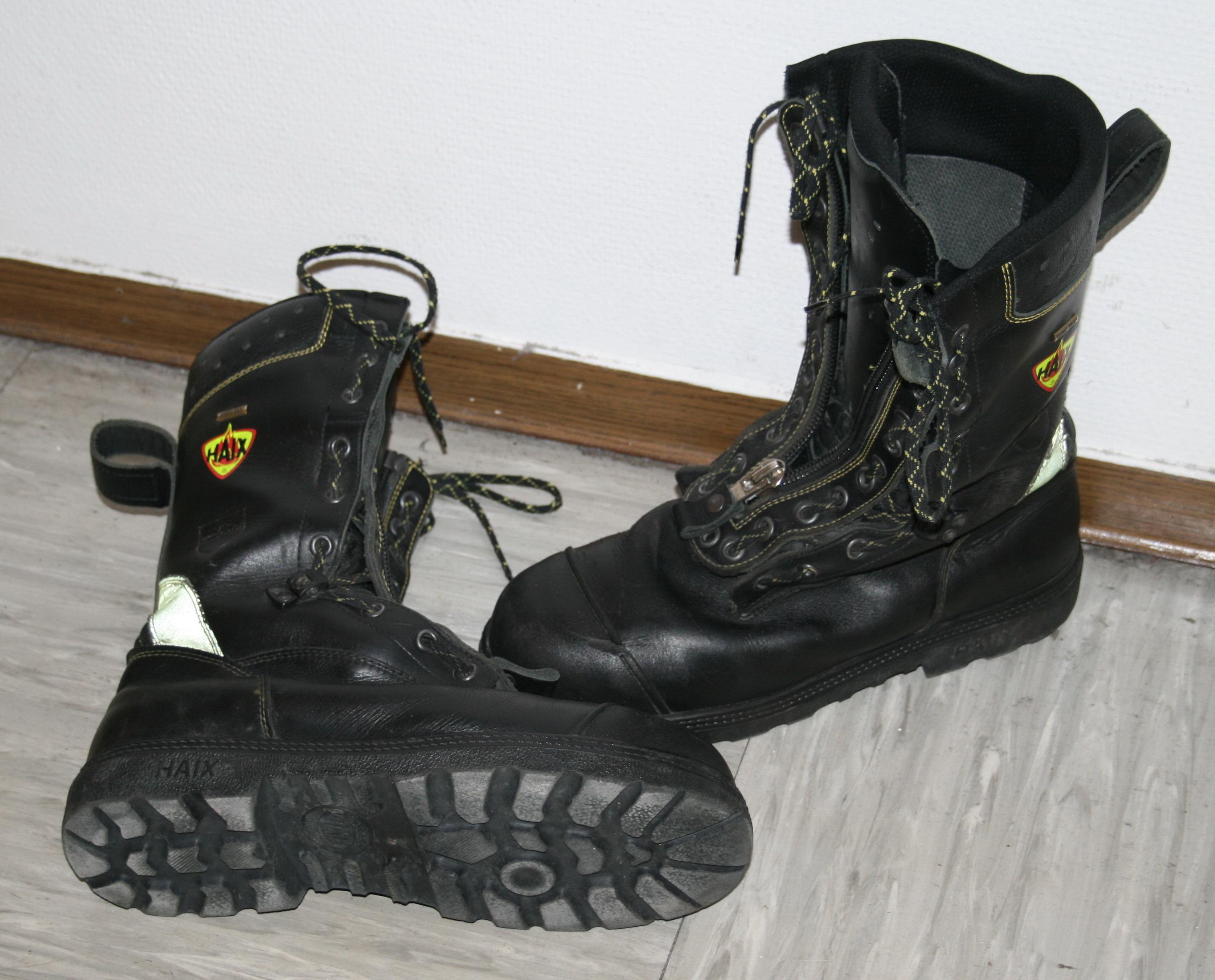 Chaussure De S 233 Curit 233