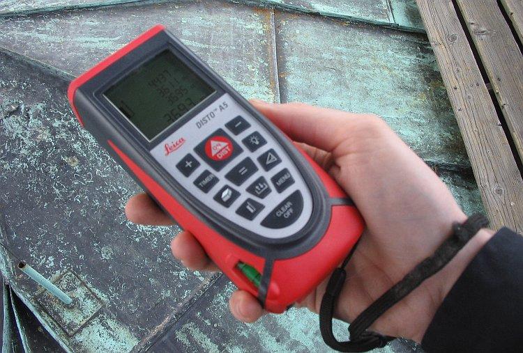 Distancem tre for Appareil laser epilation maison