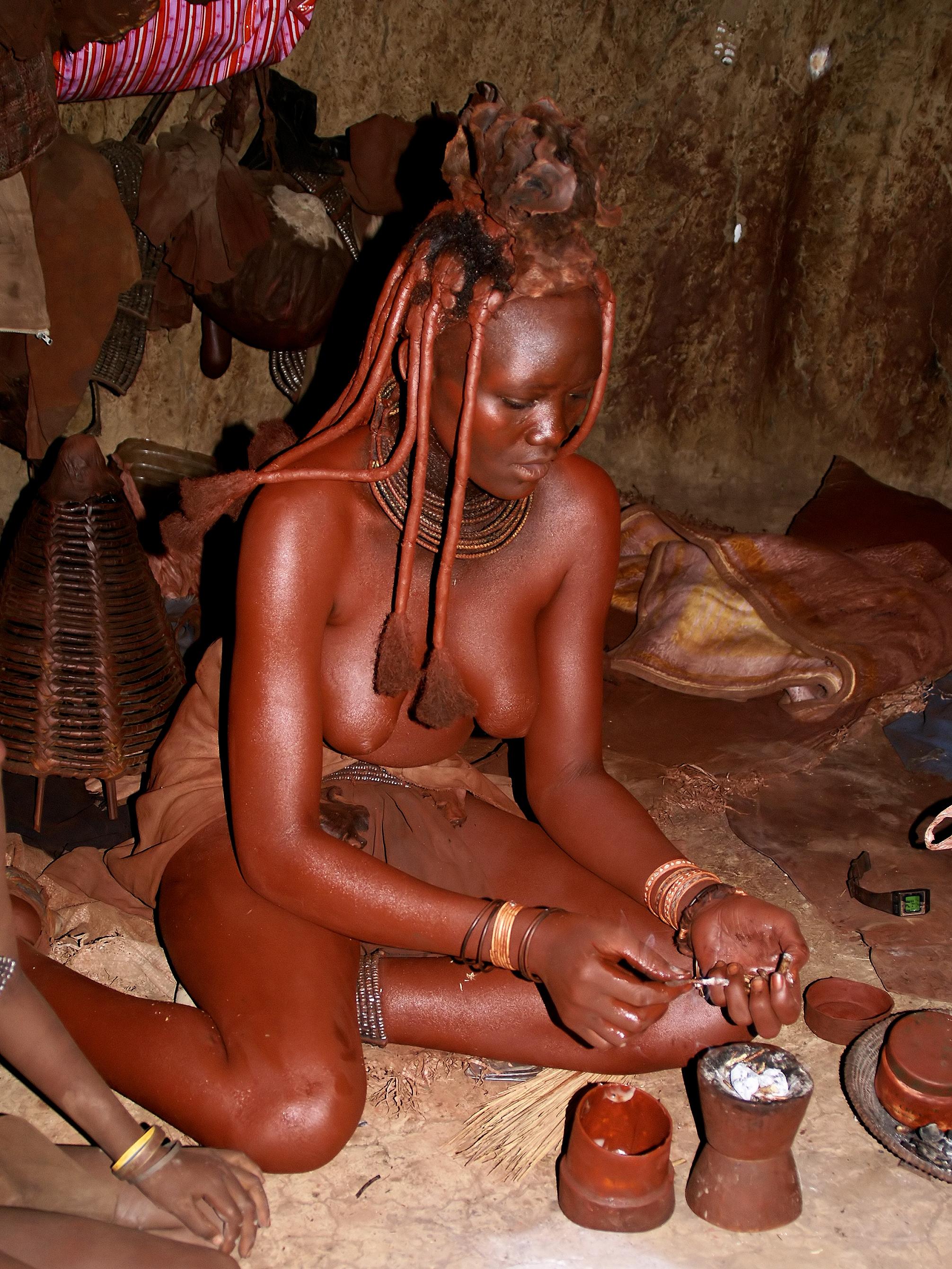 Секс в африке фото 8 фотография