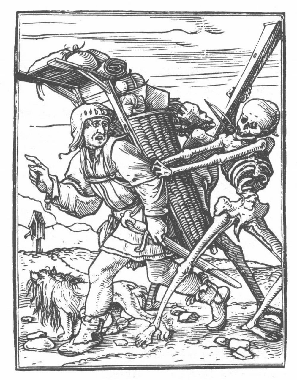 http://fr.academic.ru/pictures/frwiki/72/Holbein_Danse_Macabre_37.jpg