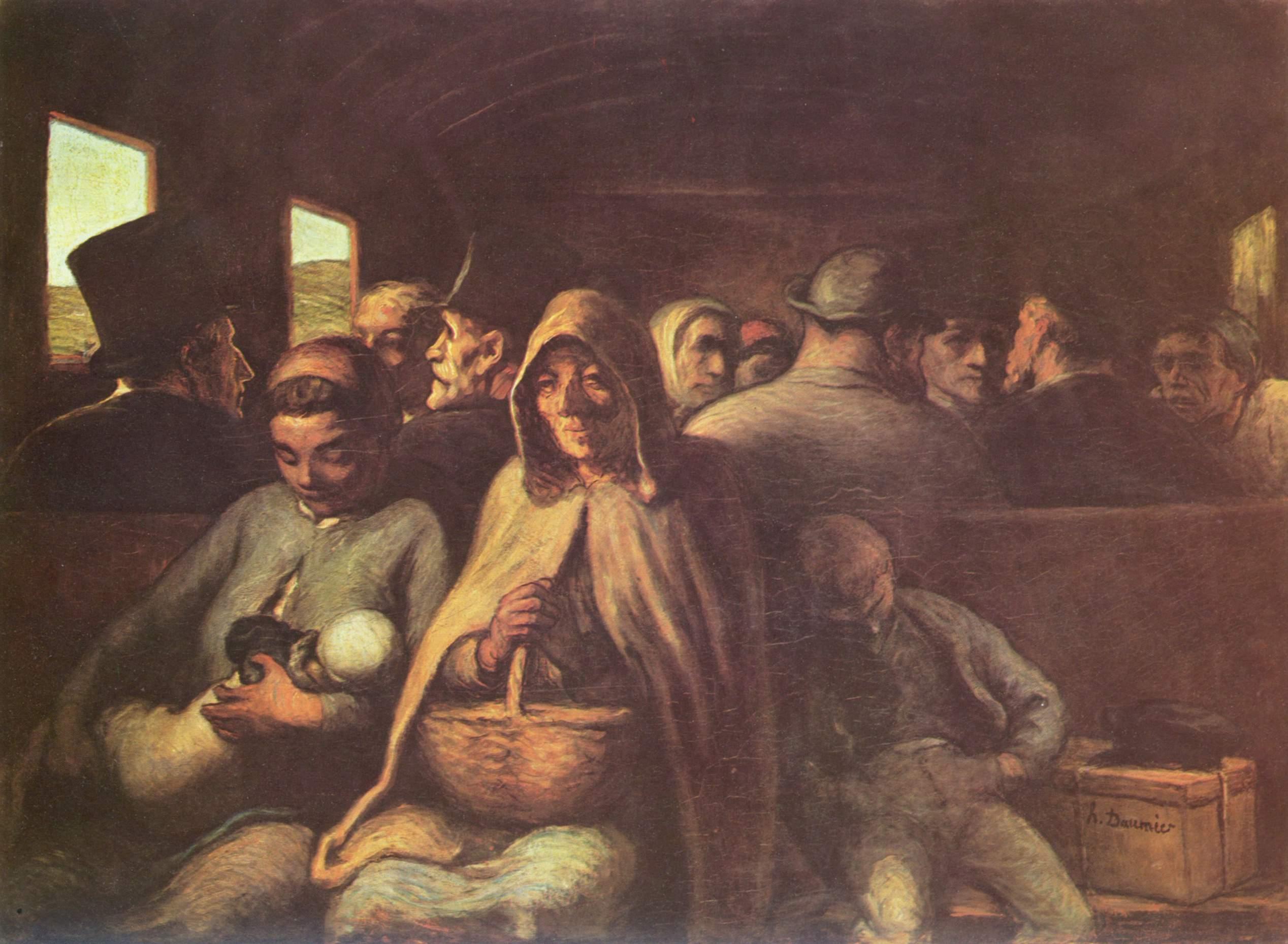 http://fr.academic.ru/pictures/frwiki/72/Honoré_Daumier_034.jpg