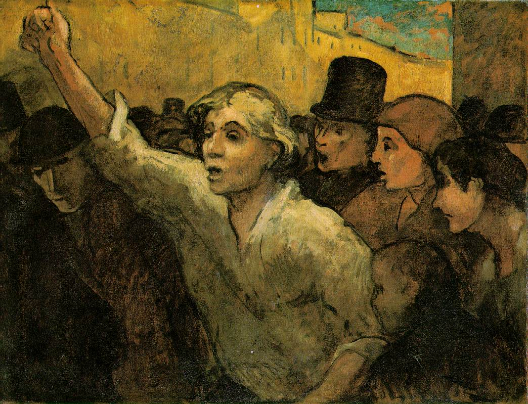 http://fr.academic.ru/pictures/frwiki/72/Honore_Daumier_The_Uprising.jpg