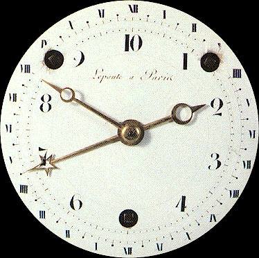 http://fr.academic.ru/pictures/frwiki/72/Horloge-republicaine1.jpg